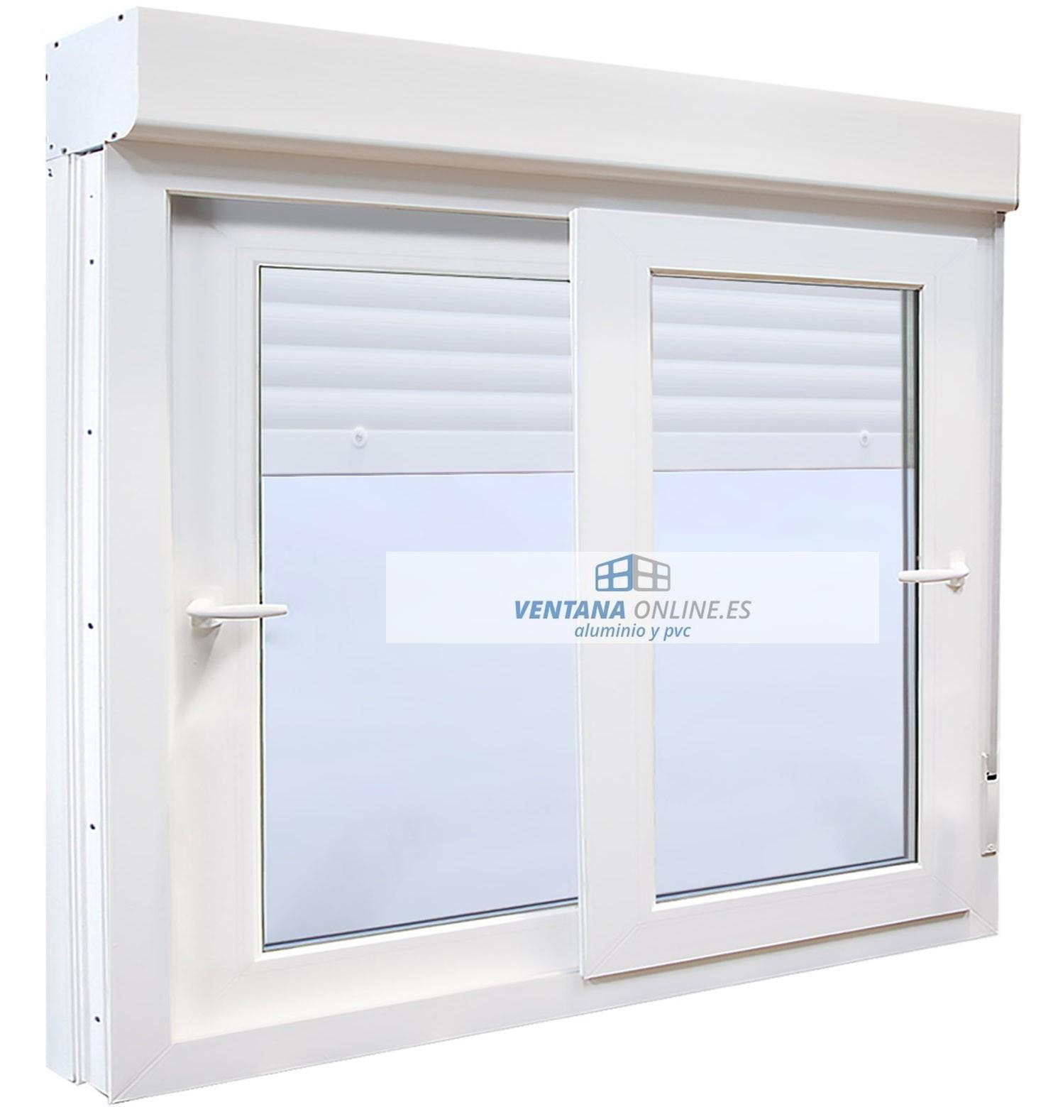 ventanas pvc precios online best melhores ideias de